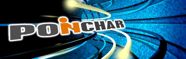 Software web de Ponchar.com
