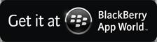 Aplicacion para telefonos Blackberry