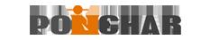 Logo de Ponchar.com
