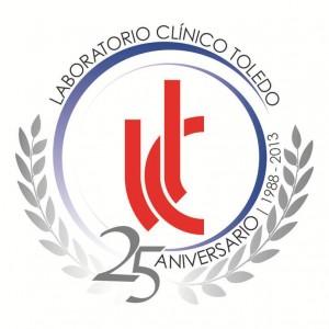 Laboratorio Clinico Toledo