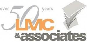 LMC & Associates